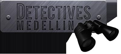 Detectives Medellin